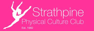 Strathpine Physie